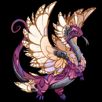 dragon?age=1&body=73&bodygene=13&breed=12&element=3&eyetype=1&gender=0&tert=131&tertgene=10&winggene=13&wings=163&auth=c7eb5410eb5689142c7f1874611e91d8b0f820c6&dummyext=prev.png