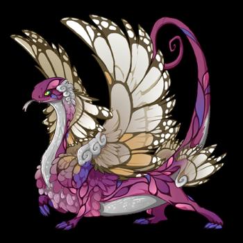 dragon?age=1&body=73&bodygene=13&breed=12&element=3&eyetype=2&gender=1&tert=74&tertgene=10&winggene=13&wings=97&auth=3d03d3a242650deb88f6cfc2fef0061a4852b753&dummyext=prev.png