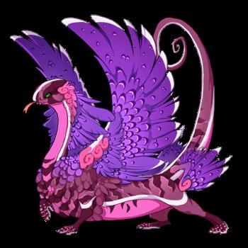 dragon?age=1&body=73&bodygene=16&breed=12&element=10&eyetype=8&gender=1&tert=85&tertgene=13&winggene=26&wings=114&auth=b8bf179cff998d6f27572b2d9355b27343f58482&dummyext=prev.png