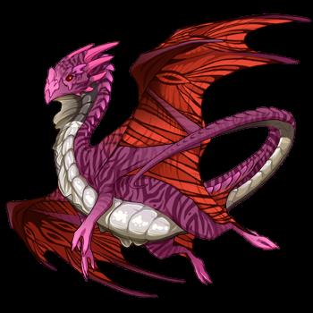 dragon?age=1&body=73&bodygene=2&breed=11&element=2&eyetype=1&gender=0&tert=97&tertgene=18&winggene=22&wings=58&auth=2e4125b066c9385c5e4c0250fd664934eddae5b8&dummyext=prev.png