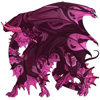 dragon?age=1&body=73&bodygene=23&breed=2&element=1&eyetype=0&gender=1&tert=72&tertgene=20&winggene=23&wings=73&auth=d98dd35f54c05e89b4833fbb25859dfe3bbc2865&dummyext=prev.png