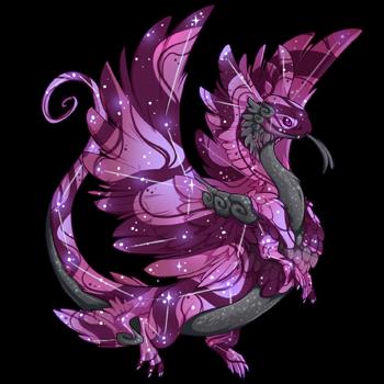dragon?age=1&body=73&bodygene=24&breed=12&element=9&eyetype=2&gender=0&tert=129&tertgene=10&winggene=25&wings=73&auth=1009fa920018cb9513f389afbb25da07d09d7a9b&dummyext=prev.png