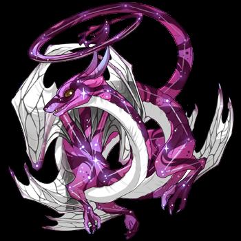 dragon?age=1&body=73&bodygene=24&breed=7&element=1&eyetype=0&gender=1&tert=2&tertgene=5&winggene=20&wings=2&auth=a9dbd61409a5ade6b2b614c40b173b5d3a5a7959&dummyext=prev.png