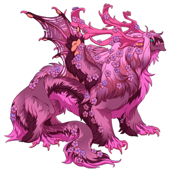 dragon?age=1&body=73&bodygene=29&breed=17&element=5&eyetype=9&gender=0&tert=66&tertgene=36&winggene=35&wings=66&auth=ffb523c5b56d5e7f42446a4a7983152b71b5d483&dummyext=prev.png