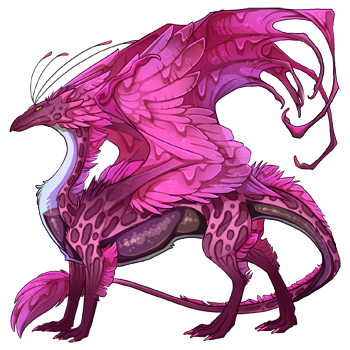 dragon?age=1&body=73&bodygene=40&breed=13&element=11&eyetype=0&gender=0&tert=54&tertgene=18&winggene=41&wings=65&auth=f473fd28b8458e4ffb068133939fc72f6d087b57&dummyext=prev.png