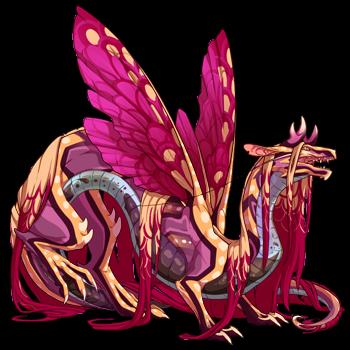 dragon?age=1&body=73&bodygene=69&breed=19&element=11&eyetype=0&gender=0&tert=54&tertgene=56&winggene=71&wings=65&auth=d05f75a5530be67cce2c4dc48e305570d457ddb7&dummyext=prev.png