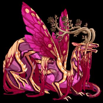 dragon?age=1&body=73&bodygene=69&breed=19&element=11&eyetype=0&gender=0&tert=54&tertgene=63&winggene=71&wings=65&auth=890bb73a5a71aa469c83a2ffd14c98aa05973def&dummyext=prev.png