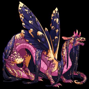 dragon?age=1&body=73&bodygene=71&breed=19&element=9&eyetype=0&gender=0&tert=105&tertgene=64&winggene=71&wings=111&auth=2cfbe4d974eca40f23b2554d5fd888849c314899&dummyext=prev.png