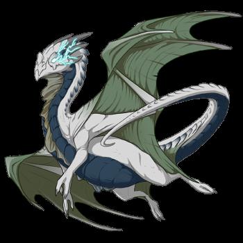dragon?age=1&body=74&bodygene=0&breed=11&element=5&eyetype=6&gender=0&tert=26&tertgene=5&winggene=0&wings=36&auth=452c3952d42974509ab275338198a15ea666d119&dummyext=prev.png