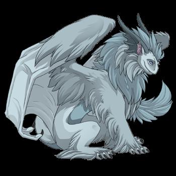 dragon?age=1&body=74&bodygene=0&breed=6&element=6&eyetype=1&gender=0&tert=29&tertgene=12&winggene=0&wings=2&auth=9781e2ea61545f2f9057a681fbeefa8b891e15c0&dummyext=prev.png