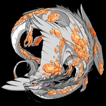 dragon?age=1&body=74&bodygene=0&breed=8&element=7&eyetype=0&gender=1&tert=171&tertgene=4&winggene=0&wings=74&auth=b751a8ed57343730eb5b31b6af5e1d0dccef1e8f&dummyext=prev.png