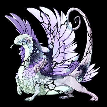 dragon?age=1&body=74&bodygene=1&breed=12&element=6&eyetype=6&gender=1&tert=10&tertgene=38&winggene=20&wings=150&auth=d9db8161d913de11f54f5e336c33ab7e776768e6&dummyext=prev.png
