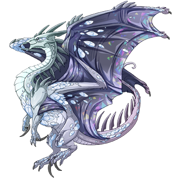 dragon?age=1&body=74&bodygene=1&breed=5&element=6&eyetype=0&gender=1&tert=3&tertgene=4&winggene=8&wings=91&auth=7978db896dea180b97170a5559ccbd0bdf026815&dummyext=prev.png