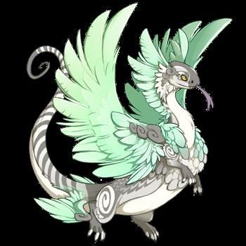 dragon?age=1&body=74&bodygene=10&breed=12&element=8&eyetype=0&gender=0&tert=1&tertgene=12&winggene=1&wings=152&auth=2c3d58d78bca91f4d7787a654f702c64f2d97b53&dummyext=prev.png
