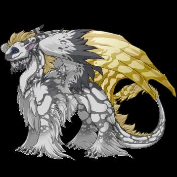dragon?age=1&body=74&bodygene=11&breed=6&element=4&eyetype=0&gender=1&tert=11&tertgene=0&winggene=11&wings=1&auth=a15ce6fb8c2a78ed6ca9d6c1d41b4128906e6261&dummyext=prev.png