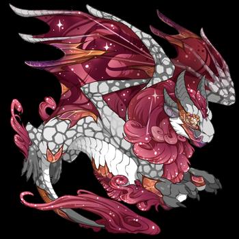 dragon?age=1&body=74&bodygene=12&breed=15&element=1&eyetype=6&gender=0&tert=77&tertgene=17&winggene=25&wings=63&auth=23259e5f9d91c3ecd792675ab334fe432da77dca&dummyext=prev.png
