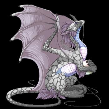 dragon?age=1&body=74&bodygene=12&breed=4&element=7&eyetype=2&gender=1&tert=85&tertgene=18&winggene=0&wings=4&auth=211d85dbfa8e0008bb4a4cce3508483f4311b0cc&dummyext=prev.png