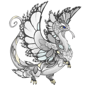 dragon?age=1&body=74&bodygene=13&breed=12&element=4&eyetype=0&gender=0&tert=2&tertgene=10&winggene=13&wings=2&auth=18da191992f6480c14881cc6cdf3e873a7ae0b70&dummyext=prev.png