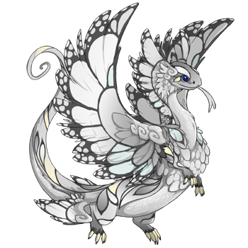 dragon?age=1&body=74&bodygene=13&breed=12&element=4&eyetype=1&gender=0&tert=2&tertgene=10&winggene=13&wings=2&auth=aa3fb34a3820bd3869f03398efa47218163a5b0a&dummyext=prev.png