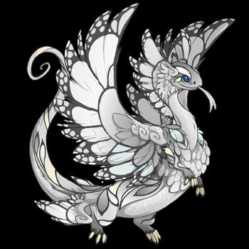 dragon?age=1&body=74&bodygene=13&breed=12&element=4&eyetype=2&gender=0&tert=2&tertgene=10&winggene=13&wings=2&auth=a8c1a0371e0aca0bc727d7e5a1c88e5ad469a723&dummyext=prev.png