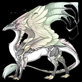 dragon?age=1&body=74&bodygene=13&breed=13&element=5&eyetype=0&gender=0&tert=120&tertgene=0&winggene=1&wings=2&auth=30f21cee17e6f7940d7446ae6167b11b9afa7113&dummyext=prev.png