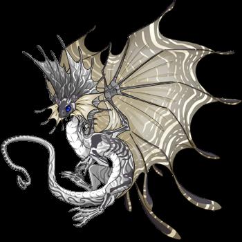 dragon?age=1&body=74&bodygene=14&breed=1&element=4&eyetype=1&gender=0&tert=177&tertgene=20&winggene=21&wings=97&auth=30bf880c54c2055a5f13e251eefeac3b5bf9cc7d&dummyext=prev.png