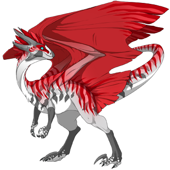 dragon?age=1&body=74&bodygene=16&breed=10&element=5&eyetype=0&gender=0&tert=86&tertgene=11&winggene=0&wings=62&auth=440a0c7a55155e7bac99ba4a0a6366aef2724938&dummyext=prev.png