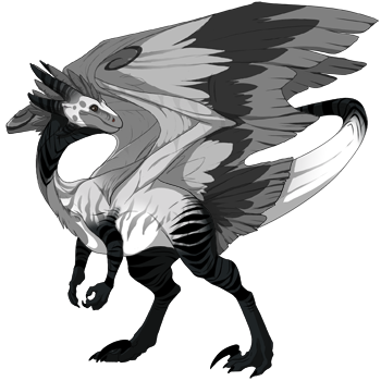 dragon?age=1&body=74&bodygene=18&breed=10&element=1&eyetype=3&gender=0&tert=10&tertgene=9&winggene=5&wings=6&auth=8e9fb5f51b5a5bb48363f90e620c3aaa58c99c55&dummyext=prev.png