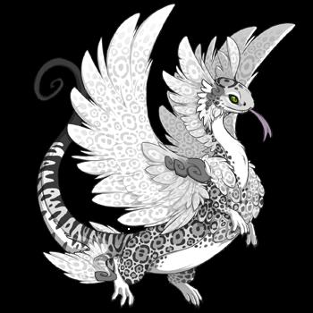 dragon?age=1&body=74&bodygene=19&breed=12&element=3&eyetype=1&gender=0&tert=2&tertgene=0&winggene=19&wings=2&auth=1dce7f0691ac3ded3987c5925c90f834f5916fda&dummyext=prev.png
