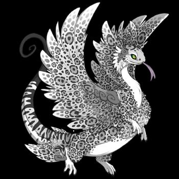 dragon?age=1&body=74&bodygene=19&breed=12&element=3&eyetype=2&gender=0&tert=74&tertgene=0&winggene=19&wings=74&auth=84d53c39b4a81f98f16299cea2b7354074c09b07&dummyext=prev.png