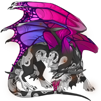 dragon?age=1&body=74&bodygene=23&breed=2&element=5&eyetype=3&gender=0&tert=166&tertgene=22&winggene=13&wings=170&auth=74c14c8d55cc3c3d0c581a9645cc0e3503221718&dummyext=prev.png