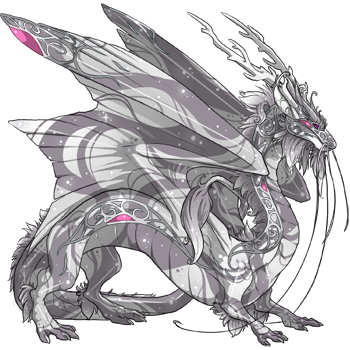 dragon?age=1&body=74&bodygene=24&breed=8&element=9&eyetype=1&gender=0&tert=74&tertgene=21&winggene=25&wings=74&auth=cb3c238d3a5a45423a49f5155ebe78358929f698&dummyext=prev.png