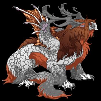 dragon?age=1&body=74&bodygene=27&breed=17&element=7&eyetype=3&gender=0&tert=77&tertgene=31&winggene=32&wings=156&auth=fd419775068f9c94c2752129995ee20d8a639741&dummyext=prev.png