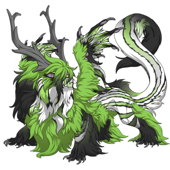dragon?age=1&body=74&bodygene=32&breed=17&element=3&eyetype=0&gender=1&tert=101&tertgene=34&winggene=32&wings=74&auth=3d5008931f876d50b4f58fe252babf77d80d2cc6&dummyext=prev.png
