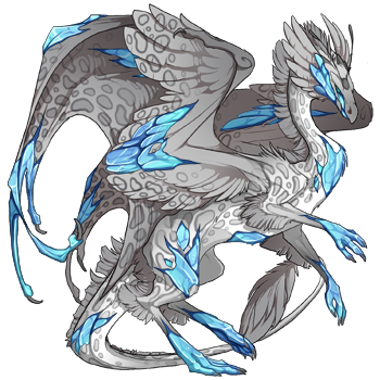 dragon?age=1&body=74&bodygene=40&breed=13&element=5&eyetype=0&gender=1&tert=22&tertgene=17&winggene=40&wings=146&auth=24d89c291c263c2a955b08736bf5478aab447590&dummyext=prev.png