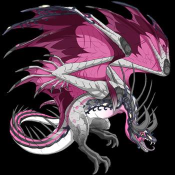 dragon?age=1&body=74&bodygene=52&breed=18&element=3&eyetype=8&gender=1&tert=98&tertgene=43&winggene=43&wings=73&auth=8dd6ead5c17af4f2ad098b655f03ec74f2838b4a&dummyext=prev.png
