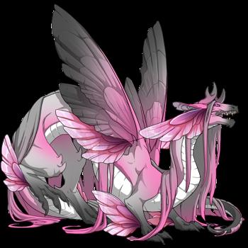 dragon?age=1&body=74&bodygene=60&breed=19&element=9&eyetype=0&gender=0&tert=66&tertgene=66&winggene=61&wings=74&auth=8f08176264a1e3d4bd4ffc8eb283fb53b27e082d&dummyext=prev.png