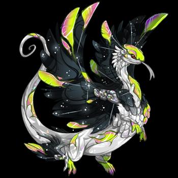 dragon?age=1&body=74&bodygene=7&breed=12&element=11&eyetype=3&gender=0&tert=130&tertgene=17&winggene=25&wings=10&auth=56e0eba49957f06dca96216e76e360575193b9dc&dummyext=prev.png