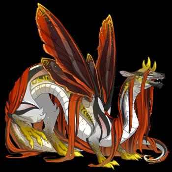 dragon?age=1&body=74&bodygene=72&breed=19&element=11&eyetype=0&gender=0&tert=93&tertgene=57&winggene=72&wings=48&auth=1eaf28158b1cc19f5de2a12498bd70d789615bdd&dummyext=prev.png