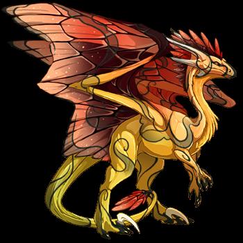dragon?age=1&body=75&bodygene=1&breed=10&element=11&eyetype=8&gender=1&tert=176&tertgene=7&winggene=20&wings=169&auth=4a3be96ba3253d3b0679c86937c62f836fcc10a2&dummyext=prev.png