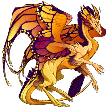 dragon?age=1&body=75&bodygene=1&breed=13&element=8&eyetype=0&gender=1&tert=46&tertgene=10&winggene=13&wings=172&auth=73c7e9fac8159ebf4b44ec96e98feb5a06eee6ba&dummyext=prev.png