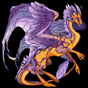 dragon?age=1&body=75&bodygene=11&breed=13&element=2&eyetype=1&gender=1&tert=172&tertgene=10&winggene=20&wings=15&auth=bd6e6be188c93f2feba85fdbc1ebfffc21681f33&dummyext=prev.png