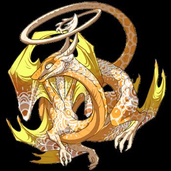 dragon?age=1&body=75&bodygene=12&breed=7&element=8&eyetype=2&gender=1&tert=2&tertgene=23&winggene=18&wings=128&auth=6fd5a3210946eed206a5028081949d0ff93ec3b2&dummyext=prev.png