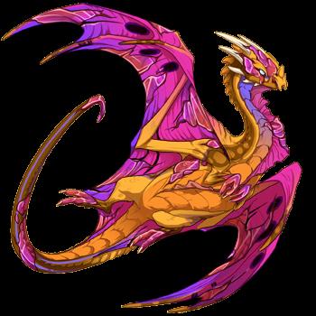 dragon?age=1&body=75&bodygene=15&breed=11&element=6&eyetype=0&gender=1&tert=63&tertgene=17&winggene=24&wings=65&auth=fb6cf16950bcfce1ebfe2da9e6a26beb922dd0e8&dummyext=prev.png