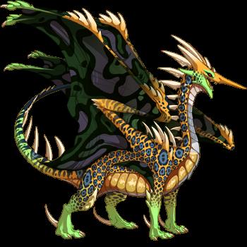 dragon?age=1&body=75&bodygene=19&breed=5&element=2&eyetype=0&gender=0&tert=140&tertgene=18&winggene=57&wings=34&auth=ae1dbbe7df2673b5c10c13ba386ee8c945b96e35&dummyext=prev.png