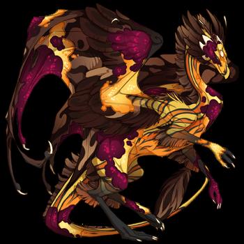 dragon?age=1&body=75&bodygene=22&breed=13&element=5&eyetype=3&gender=1&tert=72&tertgene=73&winggene=57&wings=138&auth=46ecd99ab5a9312dda73128388c3c0e961a5a460&dummyext=prev.png