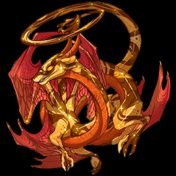 dragon?age=1&body=75&bodygene=24&breed=7&element=11&eyetype=4&gender=1&tert=48&tertgene=10&winggene=6&wings=62&auth=9323a8ac8dcc61a13a6cf999ce9e74a938027be4&dummyext=prev.png