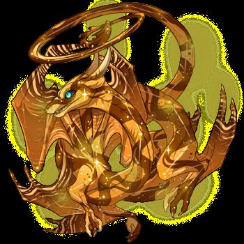 dragon?age=1&body=75&bodygene=24&breed=7&element=5&eyetype=8&gender=1&tert=40&tertgene=22&winggene=21&wings=46&auth=7f2975e1765a72fb152fb65ca7aea4e4ca170d65&dummyext=prev.png