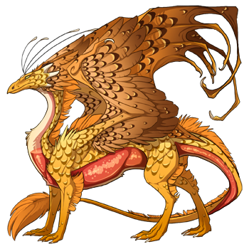 dragon?age=1&body=75&bodygene=26&breed=13&element=8&eyetype=0&gender=0&tert=47&tertgene=18&winggene=26&wings=46&auth=75cb7077aa6bd2e068f4fa607f42ef904668e2bb&dummyext=prev.png