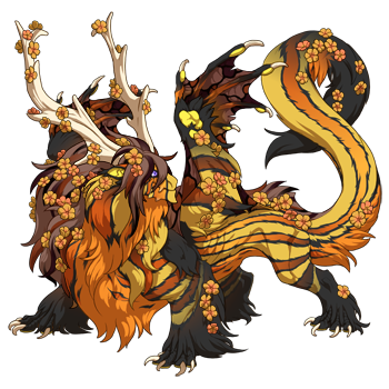 dragon?age=1&body=75&bodygene=32&breed=17&element=7&eyetype=2&gender=1&tert=45&tertgene=36&winggene=38&wings=162&auth=dcb2be4a090c51ea14c2563c5d6fe254b2dd7890&dummyext=prev.png